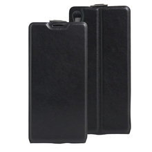 for Sony Xperia XA Case Cover for Xperia XA F3111 F3112 F311
