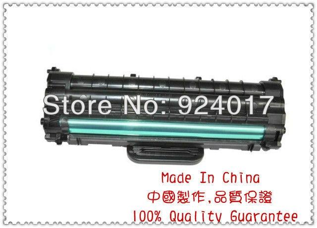 ФОТО For Lexmark X215 Ricoh 1130L 1170L 2210L Printer Toner Cartridge,For Lexmark 215 18S0090 Ricoh 1130 1170 2210 430477 Toner Reset