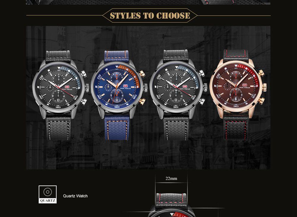 HTB1kycKQpXXXXcKXVXXq6xXFXXXa - MINI FOCUS Top Fashion Luxury Men's Wrist Watch-MINI FOCUS Top Fashion Luxury Men's Wrist Watch