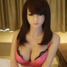 Rifrano 165cm real silicone sex dolls,full silicone lifelike sex doll for men Japanese sex doll,sex products for man