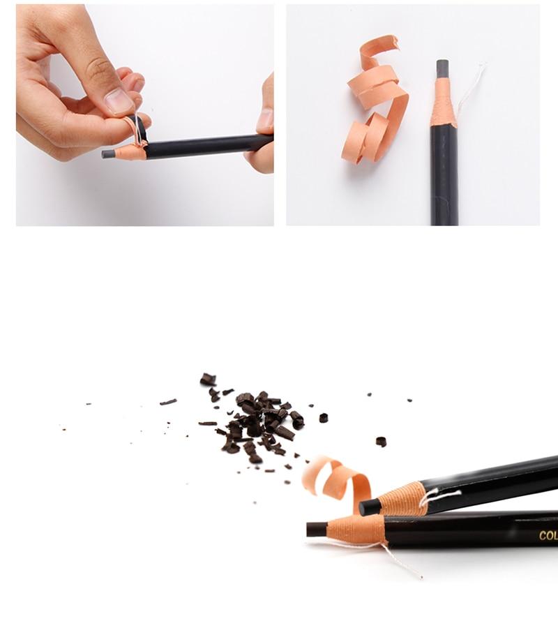 eyebrow-pencil--1_04