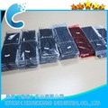 """Brand New US Keyboard For Macbook Air 11"""" A1370 A1465 US Keyboard Replacement 2011 2012 2013 2014"""