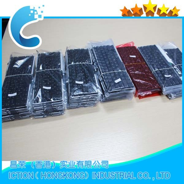 Brand New US Keyboard For Macbook Air 11 A1370 A1465 US Keyboard Replacement 2011 2012 2013 2014