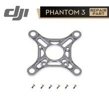 DJI Phantom 3 Sta камера вибропоглощающая доска для Phantom3 стандартные оригинальные аксессуары