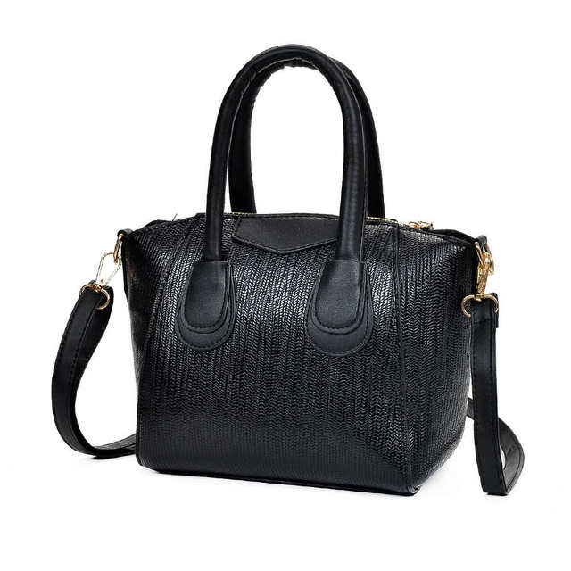 Aelicy Pu Leather Bag...