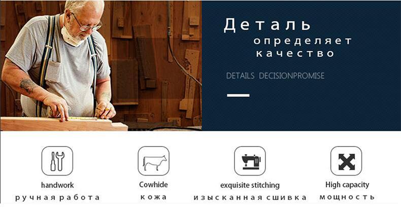 Мужские кошельки, фирменный дизайн, высокое качество, натуральная кожа, RFID кошелек, мужской, на застежке, модный, цена в долларах, кошелек для монет