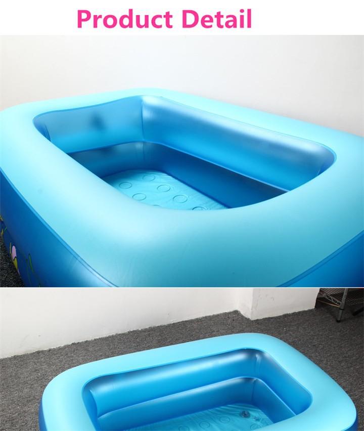 baby pool (10)