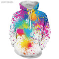 Hip hop moletom mens pigmento graffiti imprimir treino hoodies clothing manga comprida bordado camisola jumper top de fitness ginásios