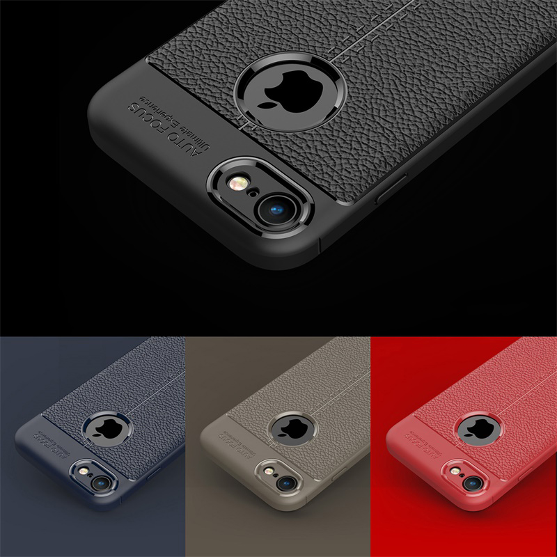 Xinchentech For iphone 7/7 Plus Case Luxury TPU silicone Accessory Cover For iphone7 For iphone7plus Coque Capa Fundas
