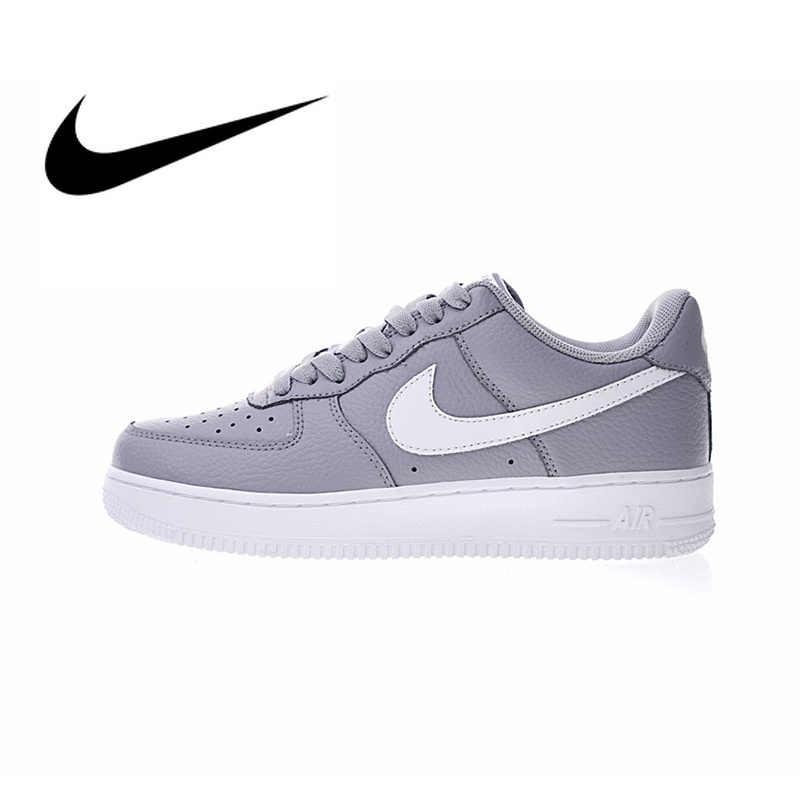 buy popular ec3fe 91f25 Detail Feedback Questions about Original Authentic Nike Air ...