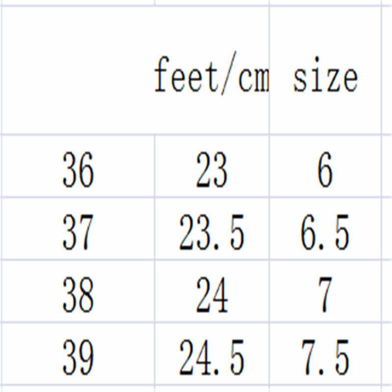 87ef144d67ff ... Teen Girls Flip Flops Kids Casual Slippers Home Shoes Woman Home  Sandals Beach Swim Shoes Fashion