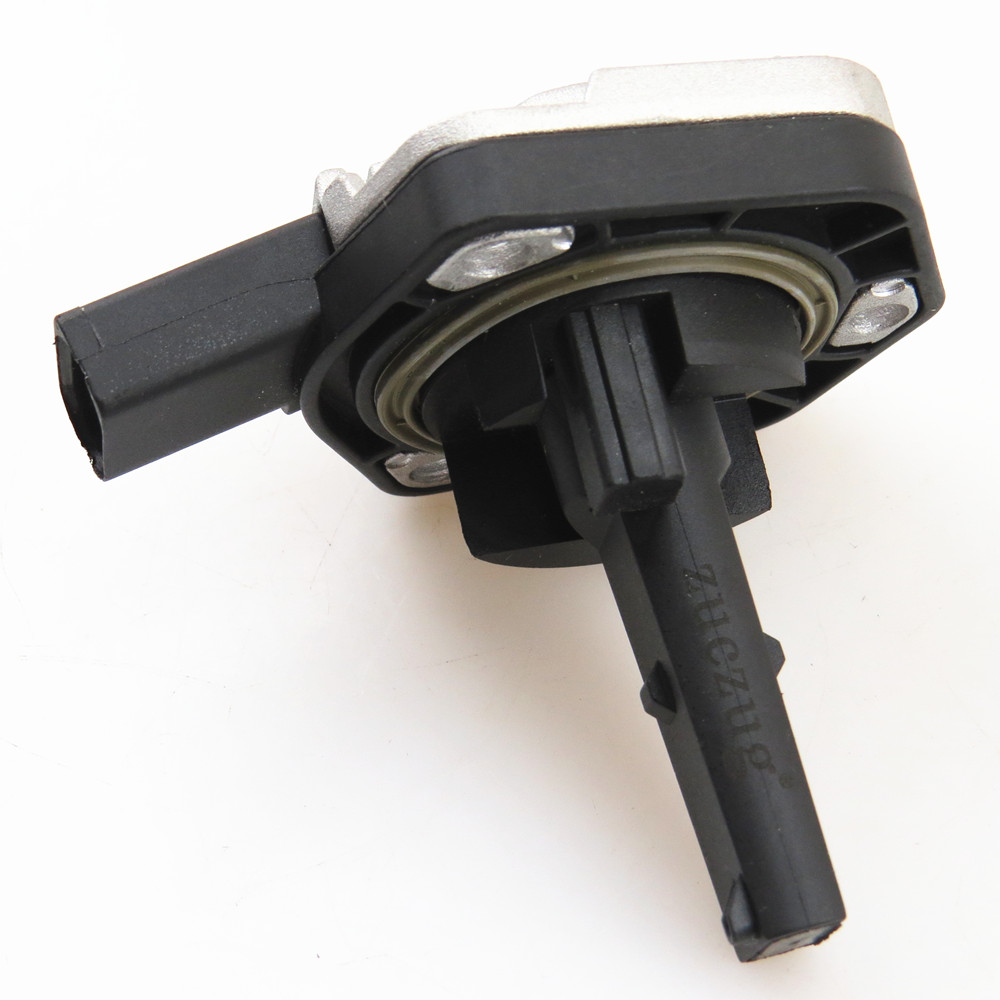 ZUCZUG Oil Level Sender Sensor For VW Passat B5 Golf MK4 Jetta MK4 Bora Sharan Beetle Seat Alhambra Leon Toledo A4 A6 1J0907660B