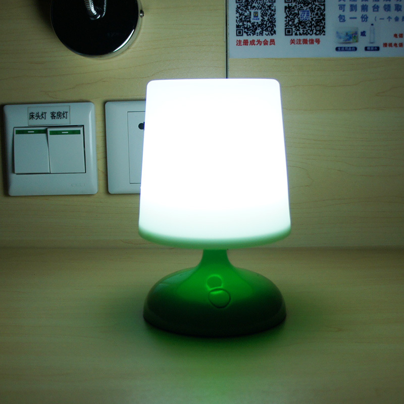 solar lights jardin abajour lampe de table solar led. Black Bedroom Furniture Sets. Home Design Ideas