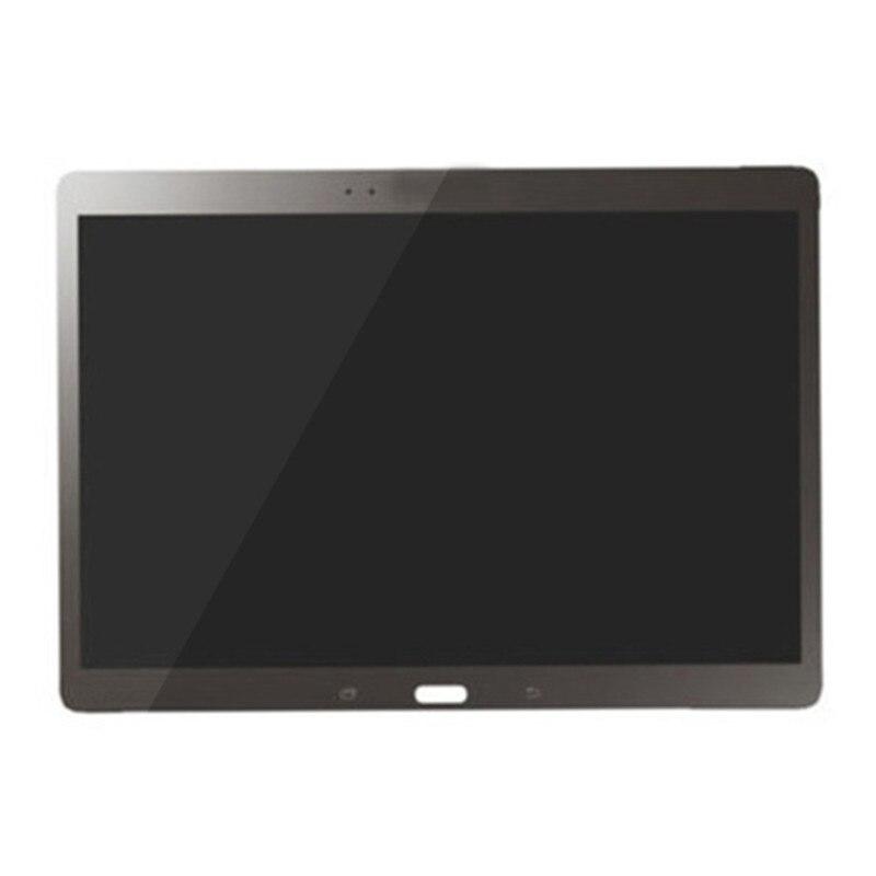 Новый для ЖК дисплей Дисплей + Touch Панель Замена для Galaxy Tab S 10,5/T800 ремонт, замена, аксессуары
