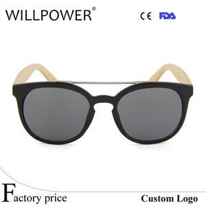 1138bf4ae38 WILLPOWER China eyeglasses frame sunglasses bamboo