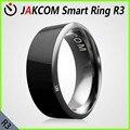 Jakcom inteligente anel pulseiras de r3 venda quente em produtos eletrônicos de consumo como a faixa de pulso inteligente pulseira connecte aptidão smart watch