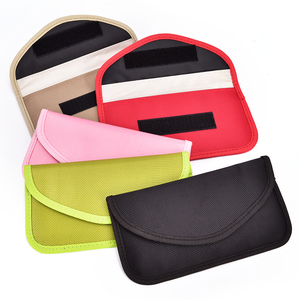 Signal Shielding Blocker Bag C