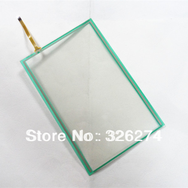 KM2560 Touch Screen/Good quality Copier Parts For Kyocera Mita 2560 touch screen KM2560 touch panel km 2560 for Kyocera part used original lcd touch screen for kyocera used copier km 2540 2560 3040 3060 used copier for kyocera