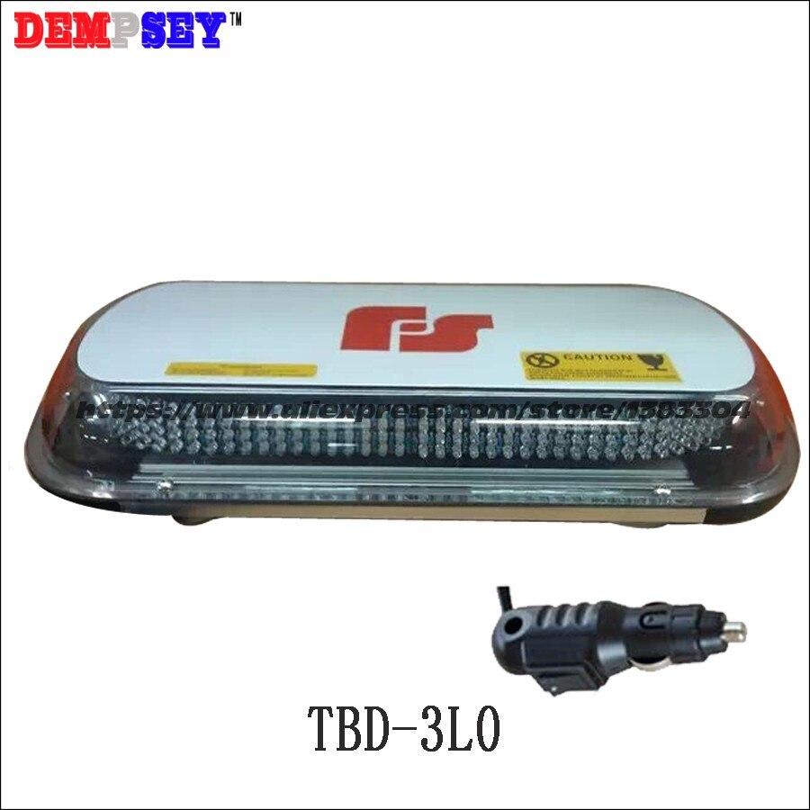 TBD-3L0-2