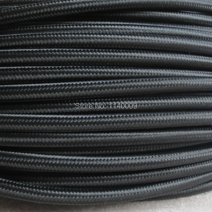 Wire Covers Black Promotion-Shop for Promotional Wire Covers Black ...