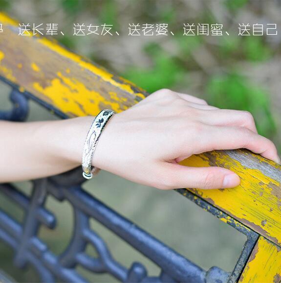 Fénykép 5