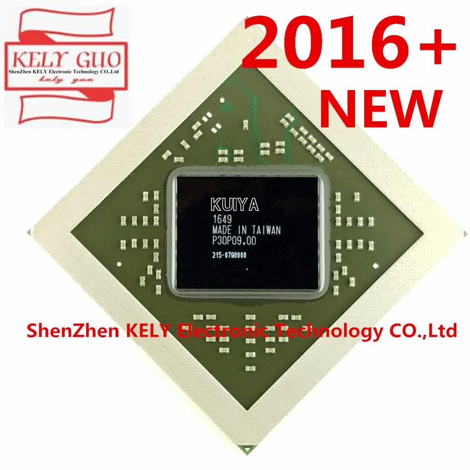 DC 2016 100 Brand New original HD6870 215 0798000 215 0798000 BGA chipset 2016years