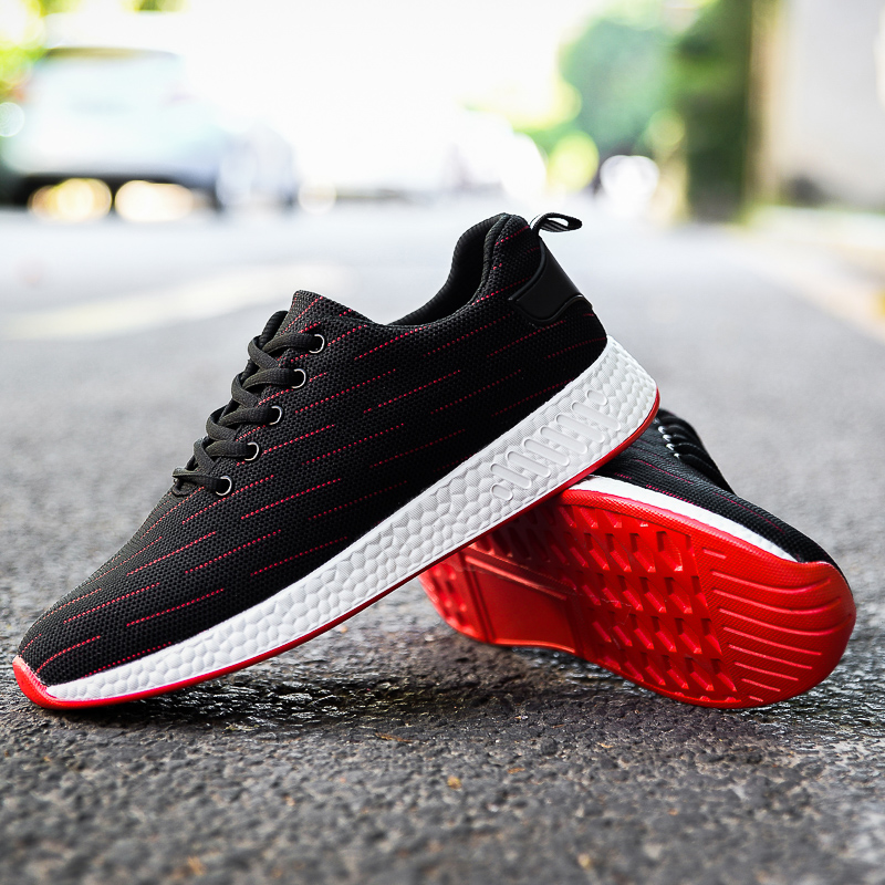 new men running shoes unique shoe tongue design breathable sport shoes big size 47 outdoor sneakers zapatos de hombre camel shoes 2016 women outdoor running shoes new design sport shoes a61397620