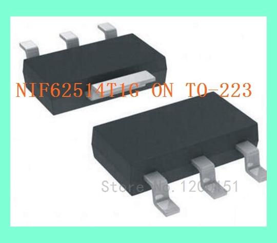 Price NIF62514T1G