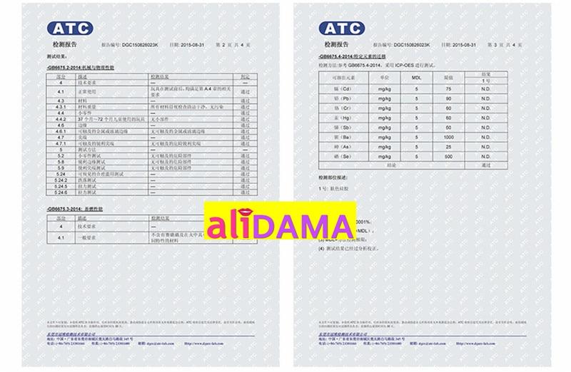 Test Report (2)