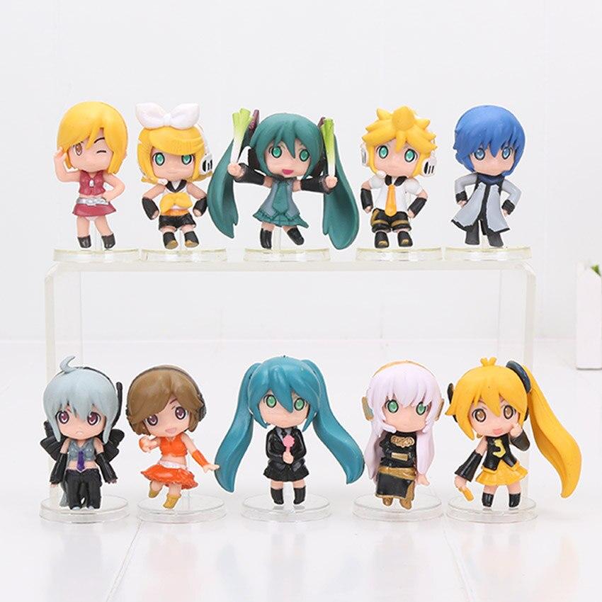 5-pcs-set-6-cm-nendoroid-petit-font-b-vocaloid-b-font-miku-hatsune-miku-brinquedo-figura-pvc-figura-toy