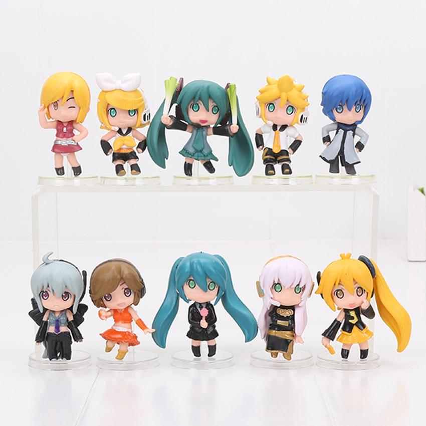 5pcs-set-6cm-hatsune-miku-toy-figure-miku-pvc-nendoroid-petit-font-b-vocaloid-b-font-figure-toy