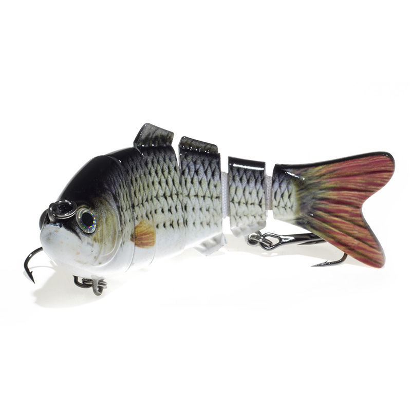 Online buy wholesale fishing pro shop from china fishing for Bass pro shop fishing lures