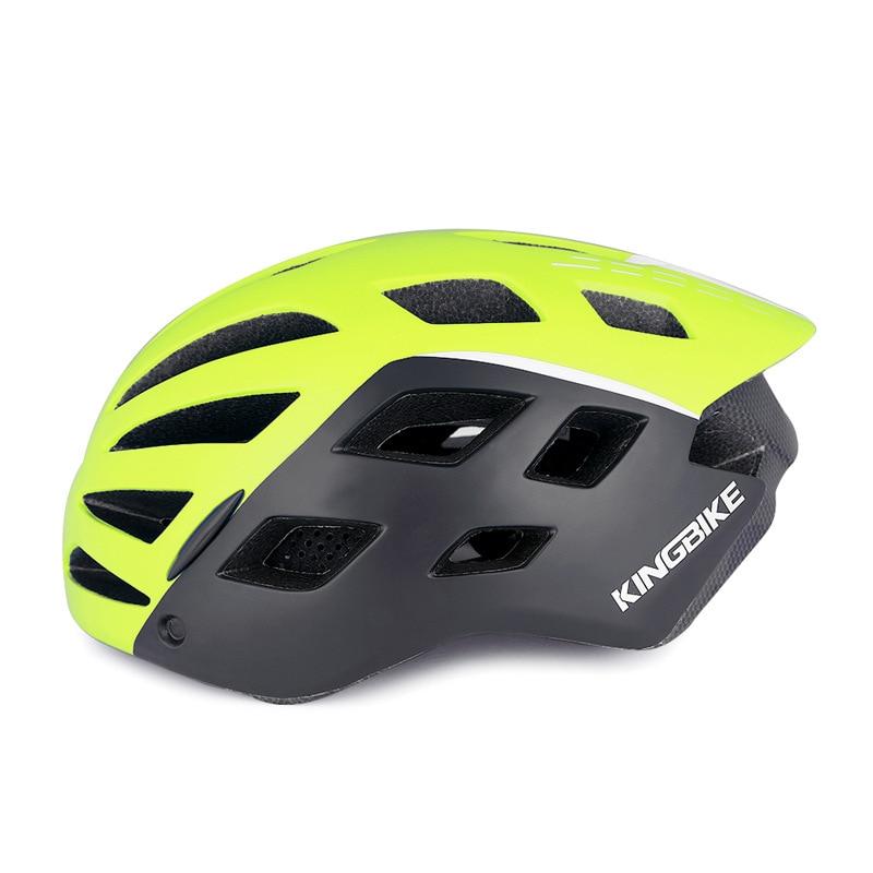 FOXBAT Ultralight Road Mountain MTB font b Cycling b font font b Helmet b font With