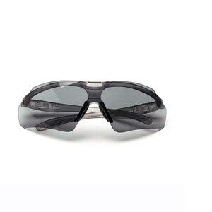 Image 2 - Youpin Turok Steinhardt TS pilote lunettes de soleil PC TR 90 soleil miroir lentilles verre 28g UV400 Drive extérieur unisexe