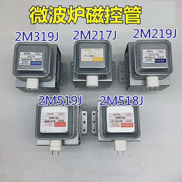 משלוח חינם מקורי WITOL 2M219J 2M319J 2M217J 2M519J 2M518J