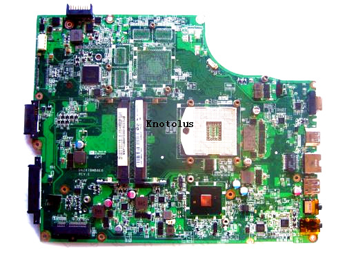 MBPTG06001 for Acer aspire 5820G 5820T 5820TZG laptop motherboard DAZR7BMB8E0 31ZR7MB0000 ddr3 Free Shipping 100% test ok mb nbr06 002 mbnbr06002 for acer aspire 4738 4738g 4738zg laptop motherboard hm55 ddr3 free shipping 100