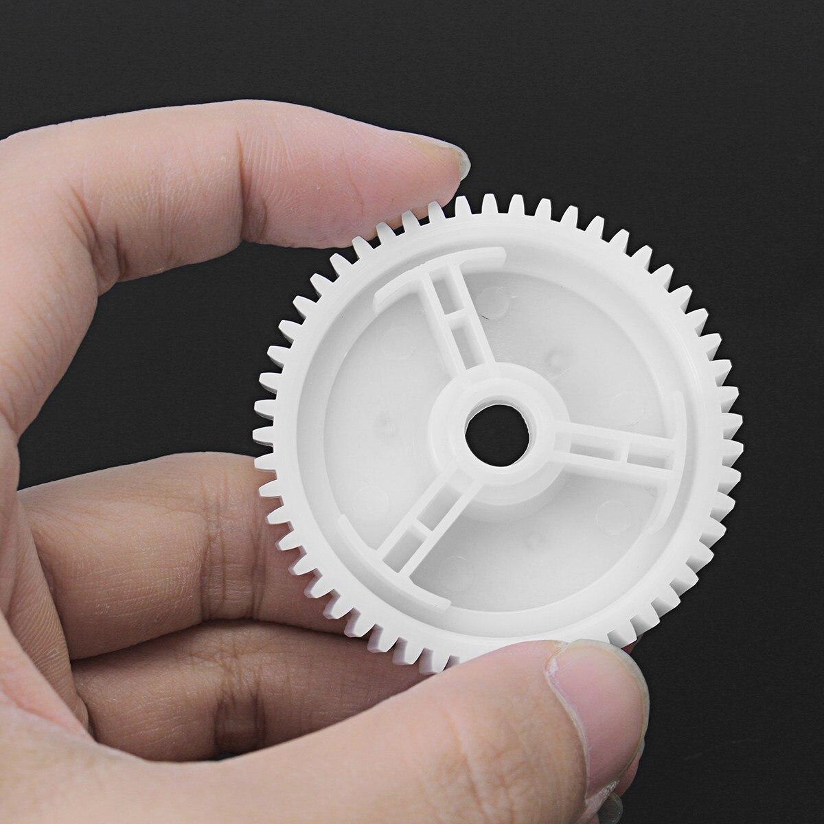 Hinten fenster regler einstellen motor Getriebe Vorne Ersatz Für Mazda 3 5 6 CX-7 CX-9 RX8 G22C 5958X G22C5958X