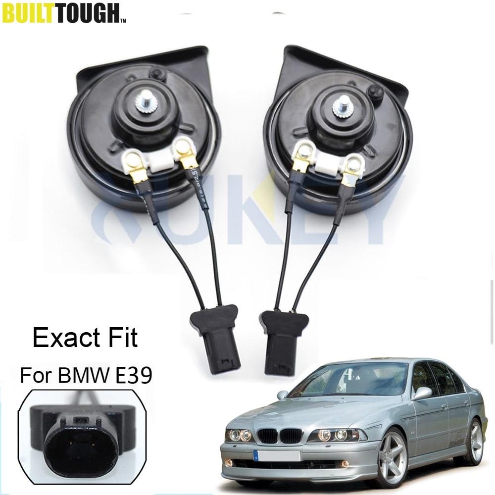 5x Dashboard Interior Trim Grommets 95-00 Inserts Fit BMW 5-Series E39