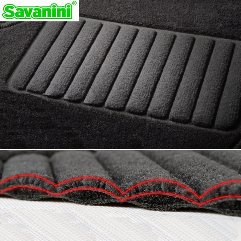 liner black for mats kia soul floors row amazon dp com smartliner set floor
