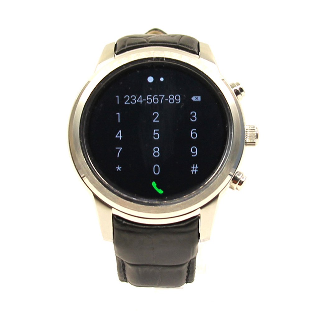 3G Watch Phone Heart Rate Monitor Watch Wearable Devices for iPhone HTC Xiaomi Meizu Sony Huawei Samsung Bluetooth Smart Watches bluetooth smart watch heart rate smartwatch for iphone 5 6 plus 7 htc xiaomi meizu huawei samsung touch screen bluetooth watch