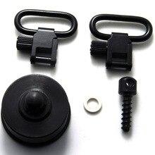 MAG.CAP SET,REM 1100 12GA Wholesale S-8022