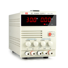 Adjustable DC power supply 30V5A3A2A high precision digital display ammeter notebook mobile phone repair