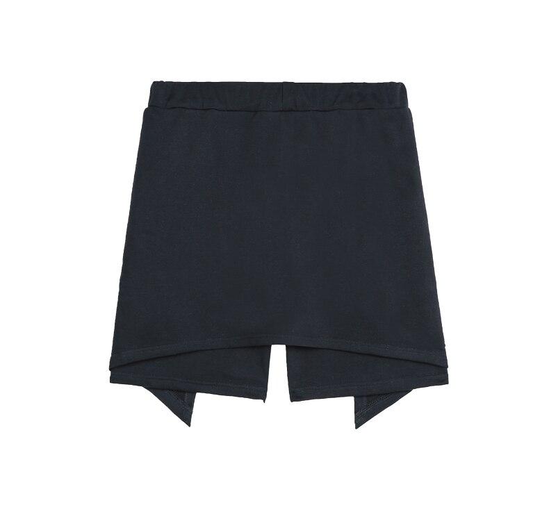 Herrenbekleidung 2016 44 Kostüme Zweiteiliges Set 27 Hosen Neue Schwarzes Größe Plus Knielänge Kleid Sänger Faux Mode B5tWqwd