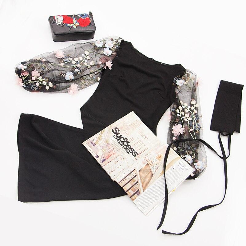 dress181005757.CR2