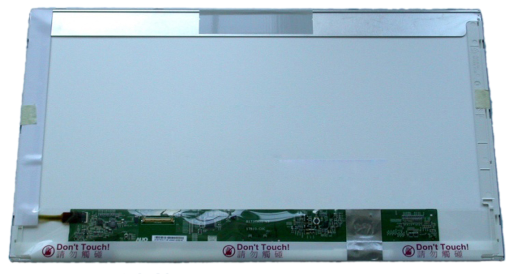 QuYing Laptop Screen 17.3 inch 1600x900 LED For ACER Aspire 7750 7750G Series Model P7YE0 quying 17 3 inch laptop hd led bl lcd screen lcd matrix for acer aspire 7750 7750g series model p7ye0