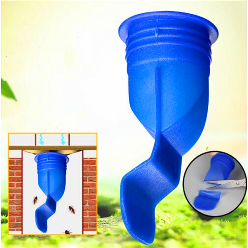 Deodorant Silicone Core Kitchen Bathroom Pipe Sewer Anti-odor Pest Control Floor Drain Accessories Round Stainless Steel Cover