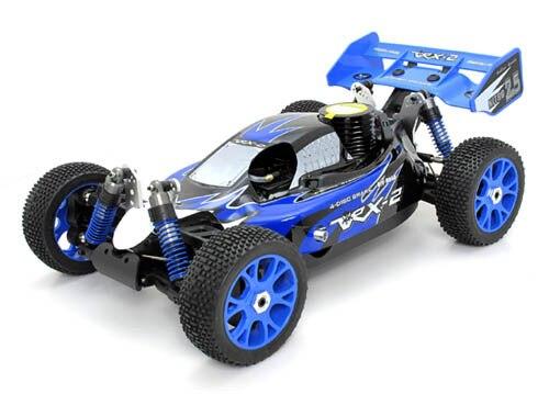 1 8 chelle 4wd nitro puissance buggy voiture essence rc voiture nitro moteur buggy voiture. Black Bedroom Furniture Sets. Home Design Ideas