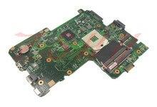 for Acer TravelMate 5744 5744Z laptop motherboard 15.6 DDR3 HM55 GM MBV5M0P001 Free Shipping 100% test ok a1771579a mbx 225 m980 fit for sony vpcec laptop motherboard hm55 mbx225 1p 009cj00 8011