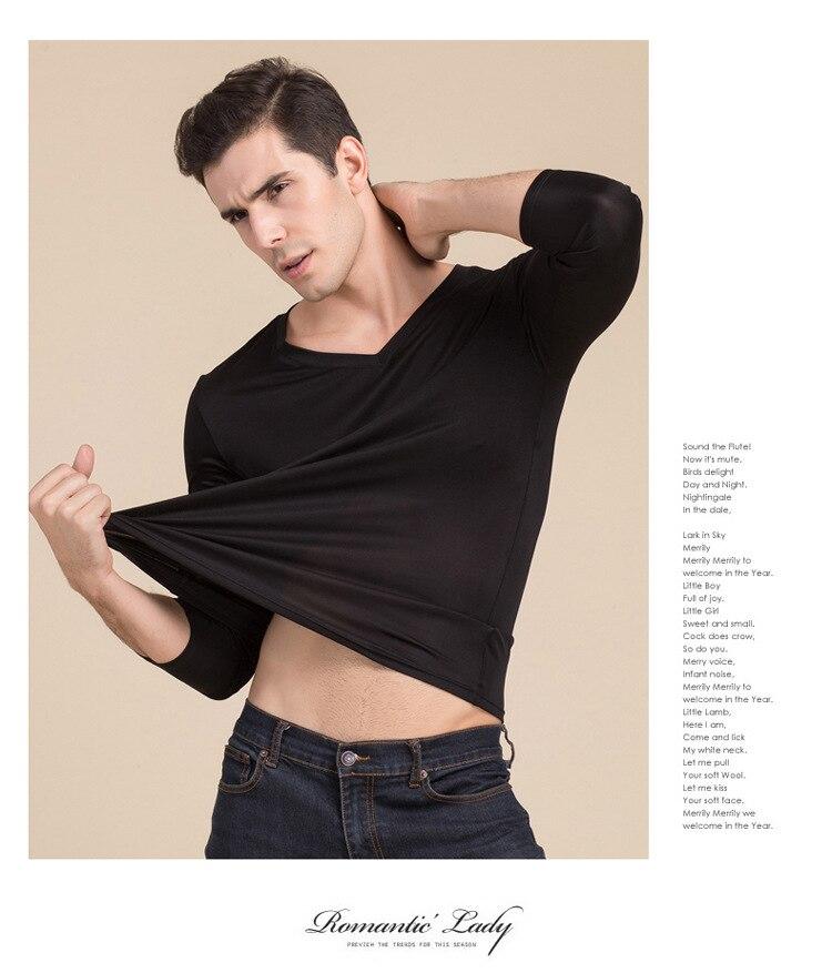 Cheap long sleeve t-shirt