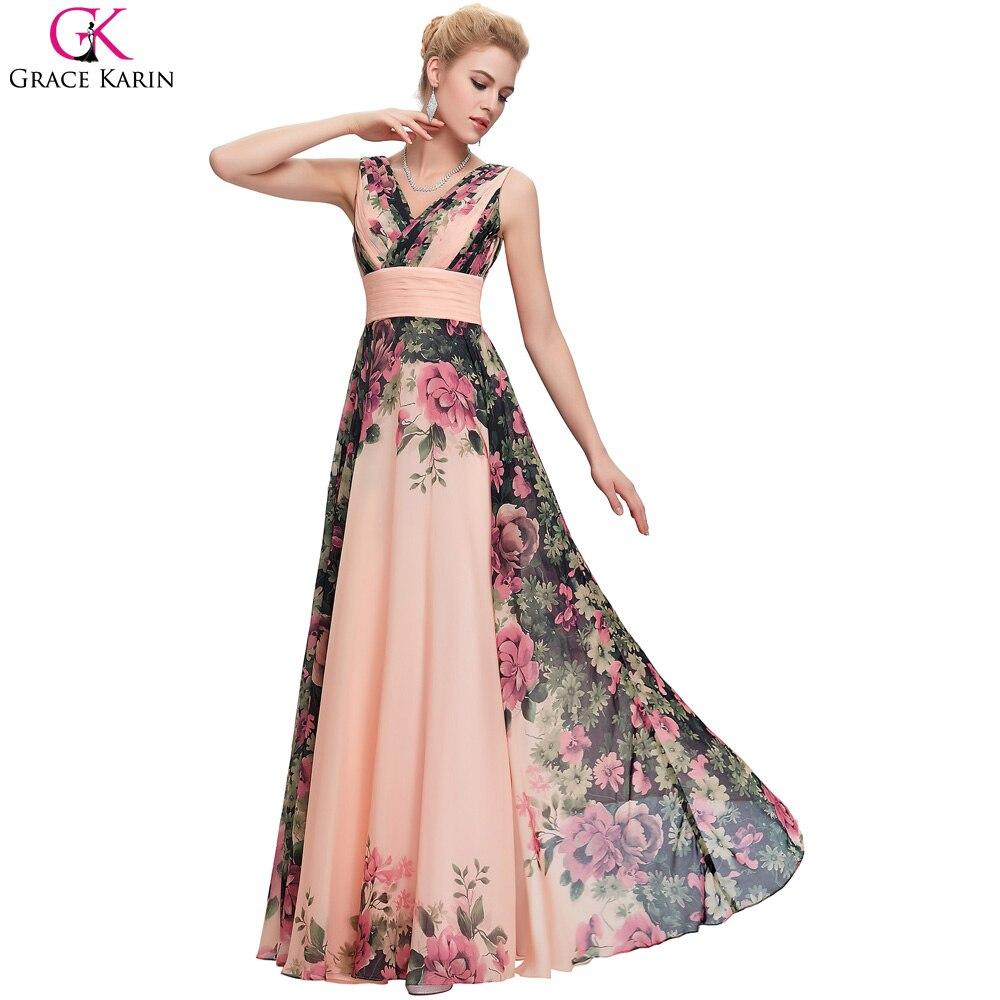 Großartig Plus Größe Brautjungfer Kleid Muster Fotos - Brautkleider ...